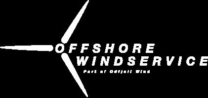 Logo_Hvid_Uden_Baggrund_PNG_x2